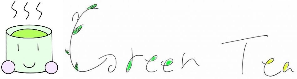 GreenTea_Logo